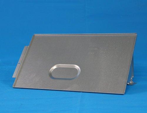 Simple galvanized metal stamping panel, Chongqing sipx stamping parts