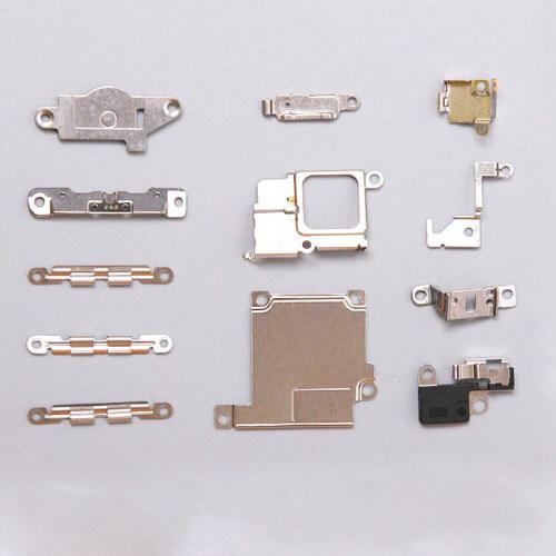 Progressive die metal stamping, US, EUROPE, INDIA, China