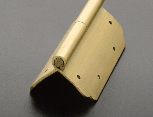 Brass stamping supplies, brass stamping